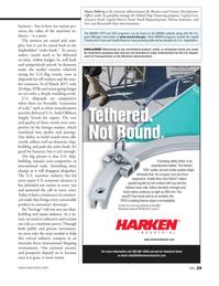 Marine News Magazine, page 29,  Apr 2017