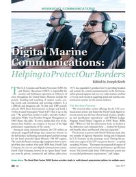 Marine News Magazine, page 30,  Apr 2017
