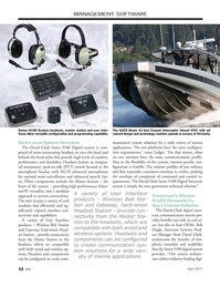 Marine News Magazine, page 32,  Apr 2017