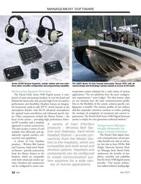 Marine News Magazine, page 32,  Apr 2017