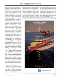 Marine News Magazine, page 33,  Apr 2017