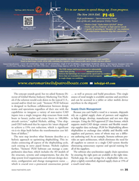 Marine News Magazine, page 35,  Apr 2017