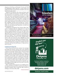 Marine News Magazine, page 37,  Apr 2017