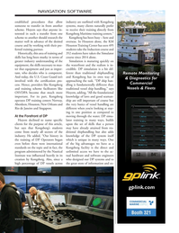 Marine News Magazine, page 39,  Apr 2017