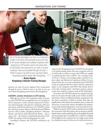 Marine News Magazine, page 40,  Apr 2017