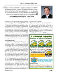 Marine News Magazine, page 41,  Apr 2017
