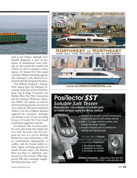 Marine News Magazine, page 43,  Apr 2017