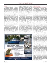 Marine News Magazine, page 44,  Apr 2017