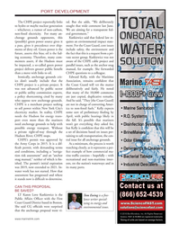 Marine News Magazine, page 45,  Apr 2017