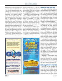 Marine News Magazine, page 48,  Apr 2017