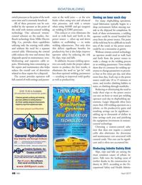 Marine News Magazine, page 48,  Apr 2017