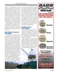 Marine News Magazine, page 49,  Apr 2017