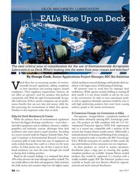 Marine News Magazine, page 50,  Apr 2017