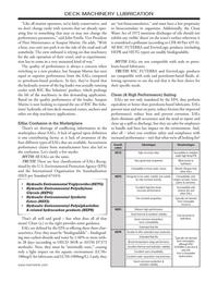 Marine News Magazine, page 51,  Apr 2017