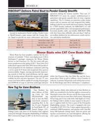 Marine News Magazine, page 52,  Apr 2017