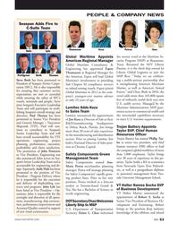 Marine News Magazine, page 53,  Apr 2017