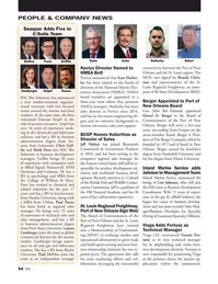 Marine News Magazine, page 54,  Apr 2017