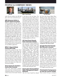 Marine News Magazine, page 56,  Apr 2017