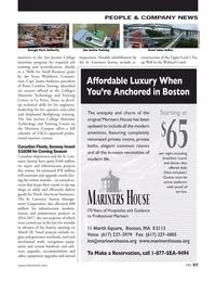 Marine News Magazine, page 57,  Apr 2017