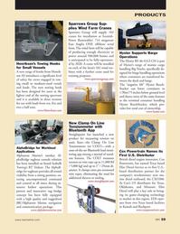 Marine News Magazine, page 59,  Apr 2017