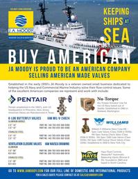 Marine News Magazine, page 5,  Apr 2017