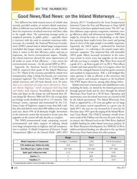 Marine News Magazine, page 8,  May 2017