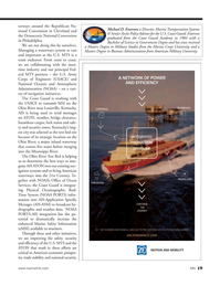 Marine News Magazine, page 19,  May 2017