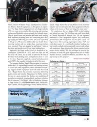 Marine News Magazine, page 41,  May 2017