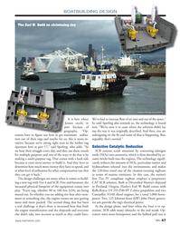Marine News Magazine, page 47,  May 2017