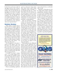 Marine News Magazine, page 49,  May 2017