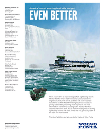 Marine News Magazine, page 5,  May 2017