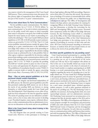 Marine News Magazine, page 14,  Jun 2017