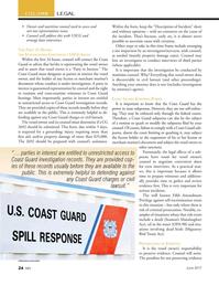 Marine News Magazine, page 24,  Jun 2017