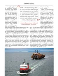 Marine News Magazine, page 27,  Jun 2017