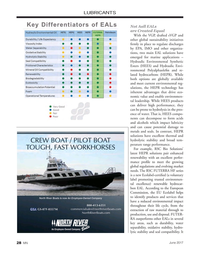 Marine News Magazine, page 28,  Jun 2017