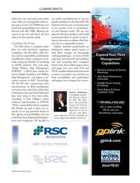 Marine News Magazine, page 29,  Jun 2017