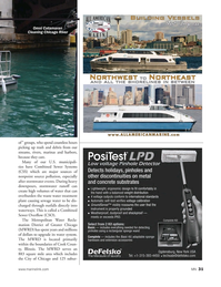 Marine News Magazine, page 31,  Jun 2017
