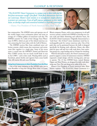 Marine News Magazine, page 32,  Jun 2017