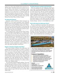 Marine News Magazine, page 33,  Jun 2017
