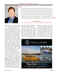 Marine News Magazine, page 35,  Jun 2017