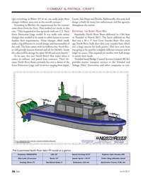 Marine News Magazine, page 36,  Jun 2017