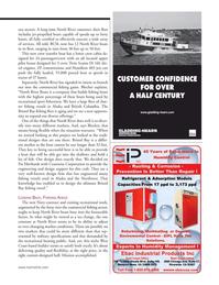 Marine News Magazine, page 37,  Jun 2017