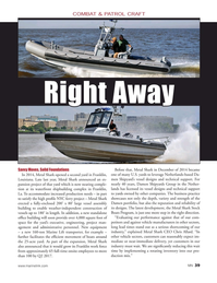 Marine News Magazine, page 39,  Jun 2017