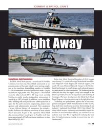 Marine News Magazine, page 39,  Jun 2017