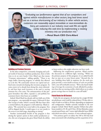 Marine News Magazine, page 40,  Jun 2017