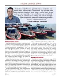 Marine News Magazine, page 40,  Jun 2017
