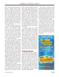 Marine News Magazine, page 41,  Jun 2017
