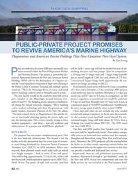 Marine News Magazine, page 42,  Jun 2017