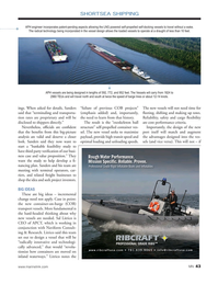Marine News Magazine, page 43,  Jun 2017