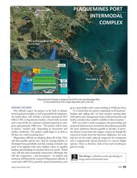 Marine News Magazine, page 45,  Jun 2017